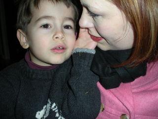 December2008 171