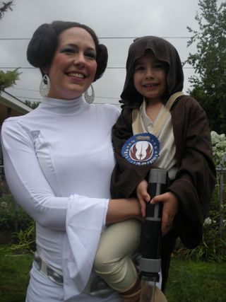 Mommy-e-starwars