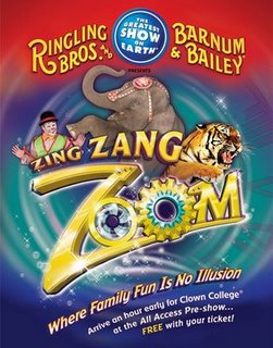 Zingzangzoom