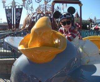 Disneydumbo