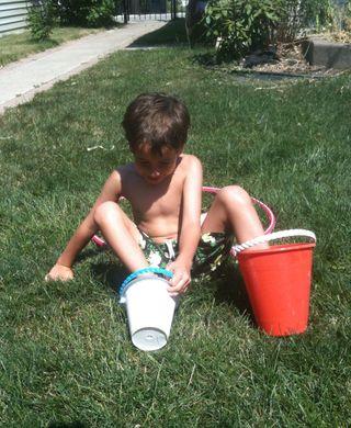 Bucket10