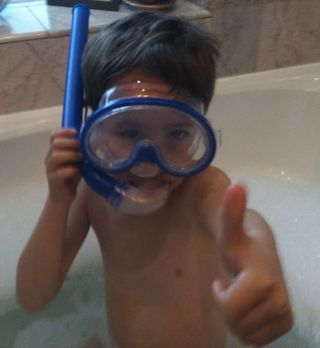 Snorkel4