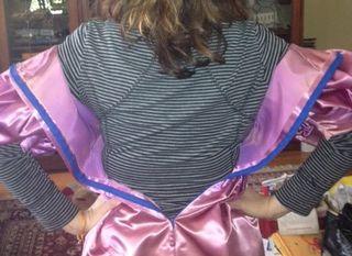 Dress1d
