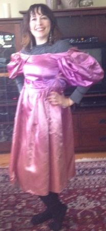 Dress1b