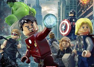 24176-header avengers LEGO