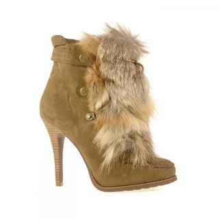 Chinese_laundry_womens_hurry_up_heeled_fur_lace_boots_honey3-800x800