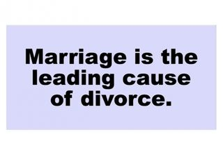 Marrige_divorce