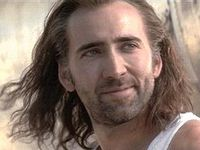 Nicolas-Cage-Con-Air-hair