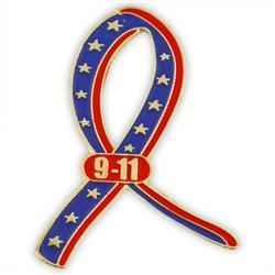 9-11 Ribbon