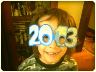 2013 Ethan