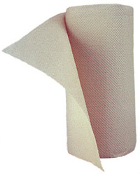 Paper_towel_roll
