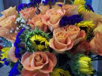 Surviveiversaryflowers_2
