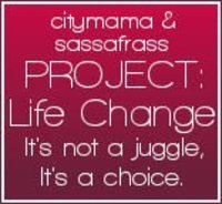 Projectlifechangebutton