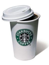 Starbuckscoffeecup