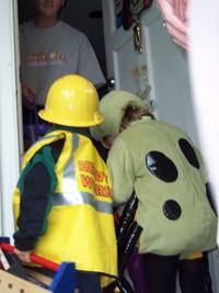 Halloween_2007_102