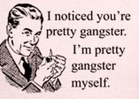 Pretty_gangsta