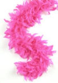 Pinkboa
