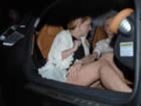 Britneyspearsb