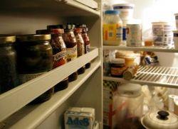 Timannetteinside_our_refrigeratorsxchu_1