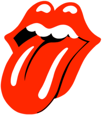 Tongue_rolling_stones
